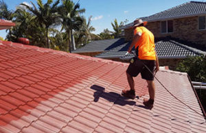 Roof Repairs & Replacement in Avondale Heights